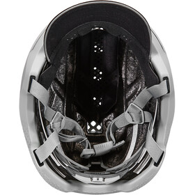 Bell Hub Kask rowerowy, agent matte/gloss gray